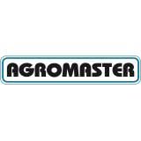 Культиваторы AGROMASTER