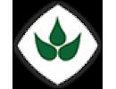 Агросиблизинг