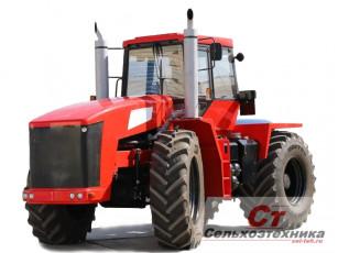 Трактор Т 360