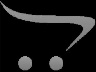 Лапа культиватора 260 мм Тайлермастер (TILLERMASTER) SKR